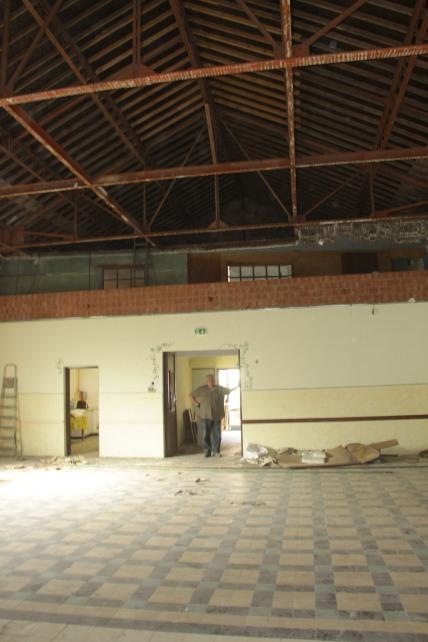 Salle paroissiale 002
