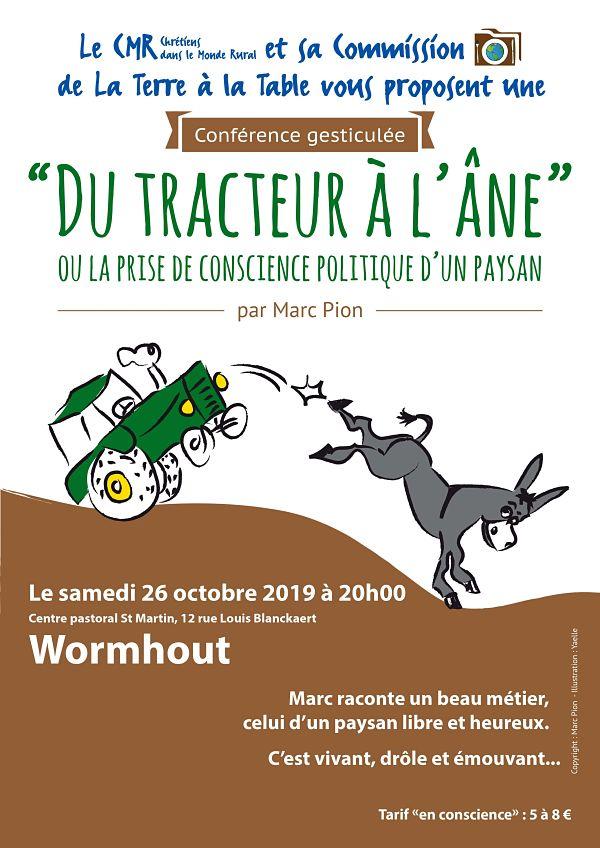 Conférence Du tracteur à l'âne-2019-min_opt
